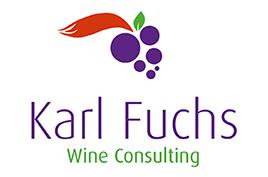 Wine Consulting